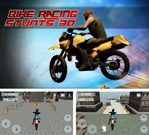 free download full version racing games for windows 7 3d bike racing games free download for windows 7 full version