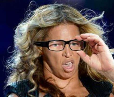 Funny Beyonce Meme - funny beyonce superbowl memes 29 pics