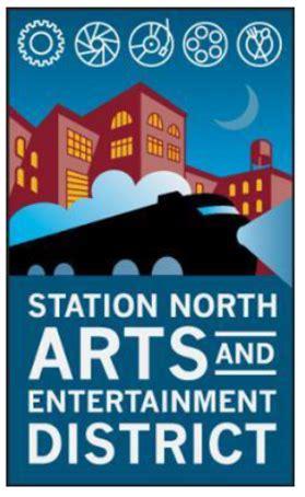 10 E Baltimore 10th Floor Baltimore Md 21202 - bromo arts entertainment districts arts council bopa