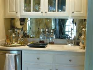 Mirror Kitchen Backsplash Mirror Kitchen Backsplash Tile Memes