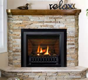 gas fireplace ct fireplaces inserts zero clearance stand