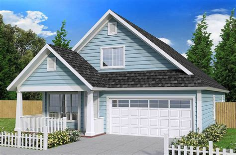 small house plans floor master arts narrow lot with