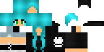 Minecraft Pe Skin Template by Alex Skin Fix Skins Mapping And Modding Java Edition