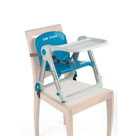 seggiolone per sedia seggiolone per sedia be cool dip infanzia store