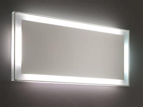 spiegelschrank qualität spiegelbeleuchtung im badezimmer 45 inspirierende beispiele