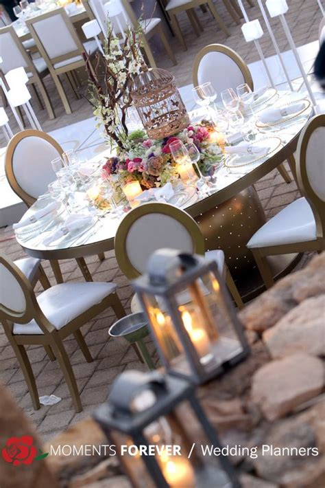 Forever Decoration by Moments Forever Wedding D 233 Cor Lebanon Wedding Decoration 3