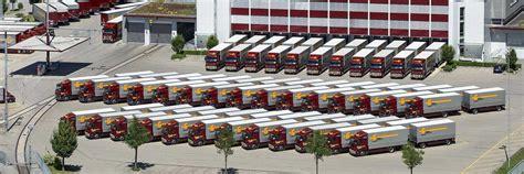 Motorrad Logistik by Galliker Cargo Logistics Heute Bestellt Morgen Geliefert
