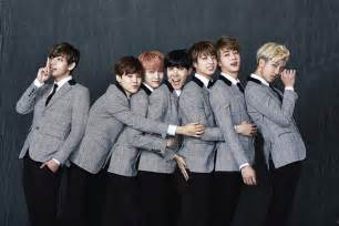 Just Married Card Bts Shares Adorably Awkward Family Portraits For 2015 Bts Festa Soompi