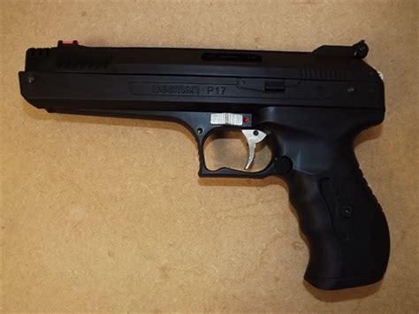 beeman p17 review www armasdear br ver t 243 pico review pistola beeman p17