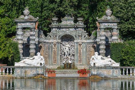 il giardino dei limoni giardino dei limoni villa reale di marlia