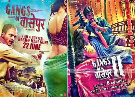 indian film got oscar readers pick indian films that really deserve oscar entry
