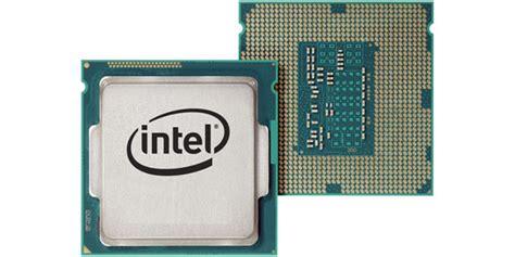 Intel I3 4170 Box 3 7ghz ofert 243 n procesador apu intel i3 4170 rebajado a