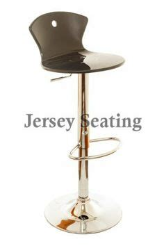 Jersey Seating Bar Stool by Home Kitchen Barstools On Bar Stools