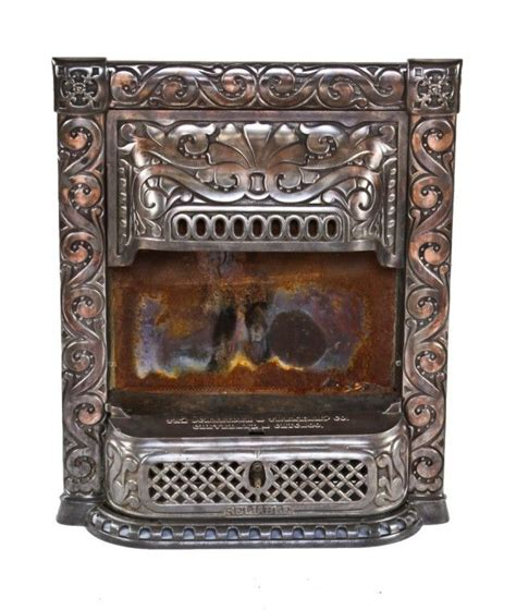 pin by remains on antique fireplace mantels