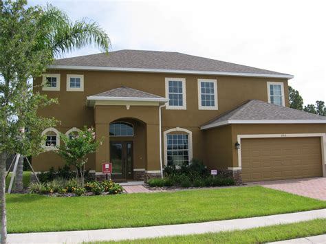 orlando houses for sale rosemont woods is an established rental community near disney