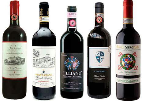 best chianti wine great value chianti 163 20 decanter