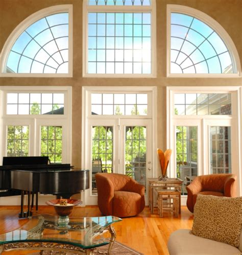 best house windows for the money virginia roofing siding company new and replacement windows