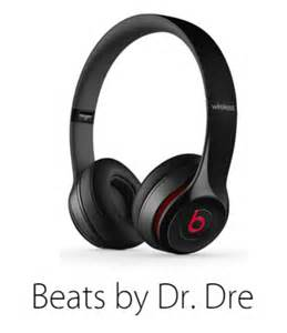amazon prime discount black friday beats by dr dre solo 2 on ear headphones blue gray