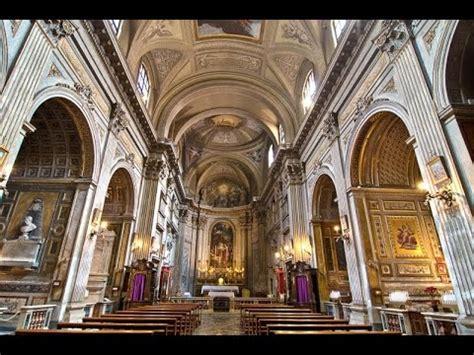 chiesa dei ladari a roma chiesa dei vincenzo e anastasio roma sony