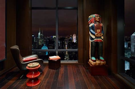 luxury apartment design with unique atmosphere interiorzine world largest luxury apartment in new york on 1680 square