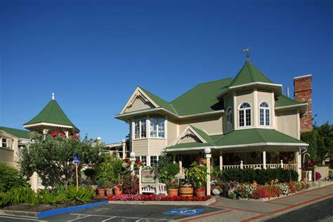 San Luis Obispo Property Records Apple Farm Inn San Luis Obispo Ca California Beaches