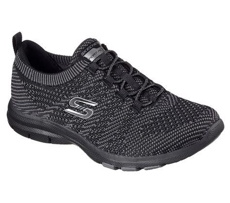 skechers sport shoes reviews skechers sports shoes review style guru fashion glitz
