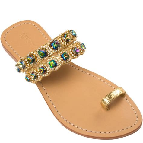 Sandal Bali Indian Suede 1 2107 best indian style images on blouses