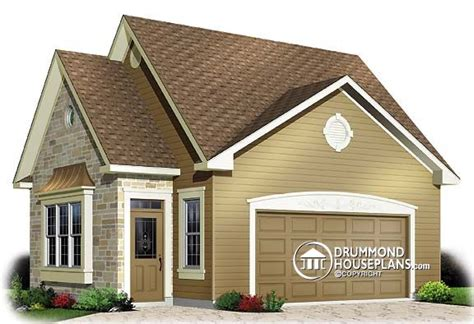 drummond house plan garage plans collection by drummond house plans