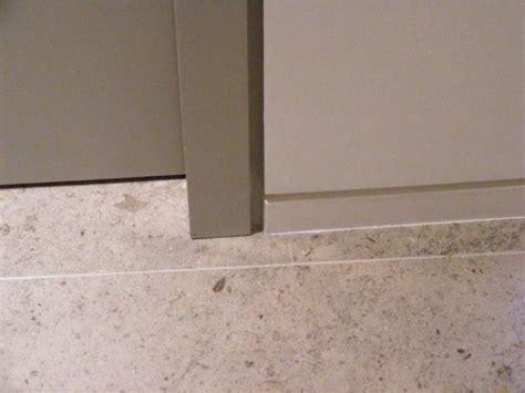 gap door door shadow gap doors u0026 doorsets u003e door faces