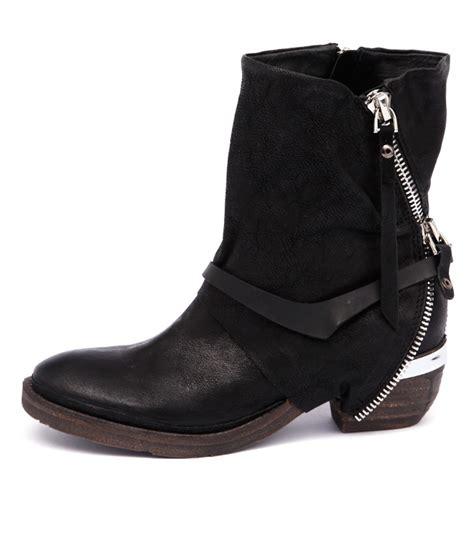 d shoes for shoes sale adair black by womens silent d shoes