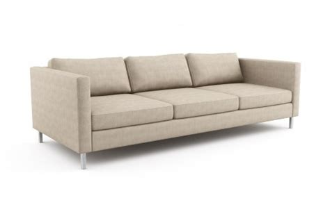 low couch low deep modern sofa cool furniture pinterest