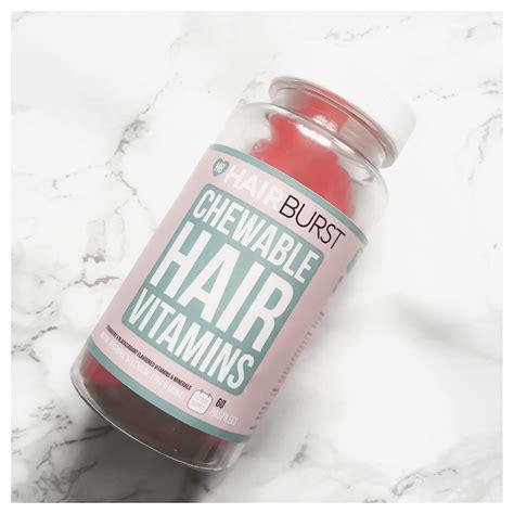 hair burst contents contents of hair burst hair burst contents hair burst contents hair burst