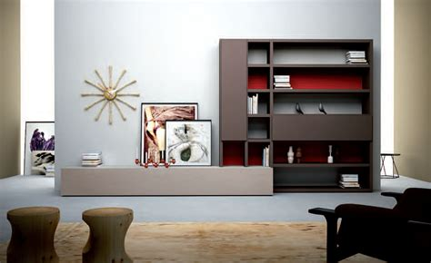 design for living interior simple furniture design for living room cabinet