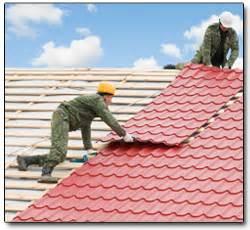 couverture toiture pas cher
