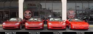 47638226d1242883760 crystal red vs monterey red 4 reds jpg