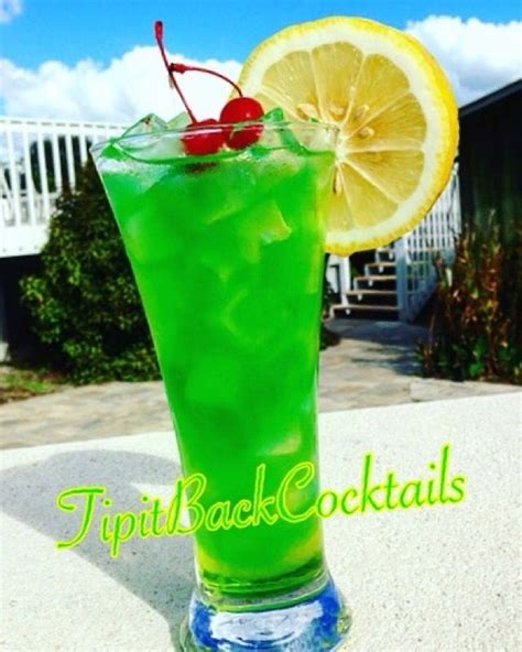 Happy Hour Midori Sour by 1748 Best Images About Happy Hour Why Limit It To One Hour