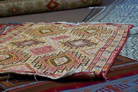 fabbrica tappeti la fabbrica di tappeti 10 juzaphoto
