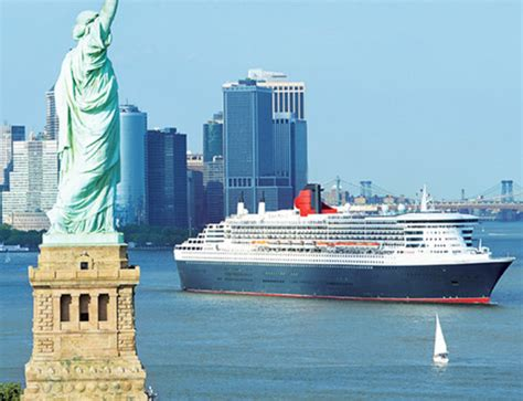 friendly cruises travel best of archives top flight family