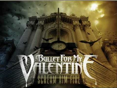 bullet for my road to nowhere bullet for my road to nowhere w lyrics