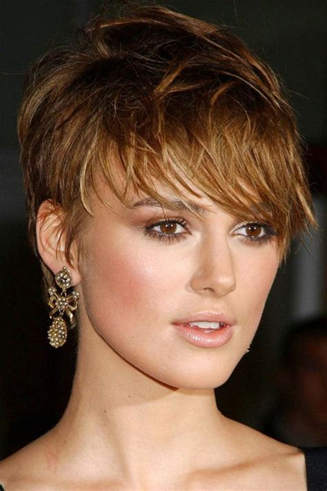 after 5 hairstyles the best hairstyles to wear after extensions beautyeditor