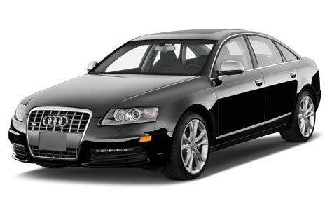 books about how cars work 2007 audi s6 windshield wipe control service manual books about how cars work 2011 audi s6 engine control service manual books