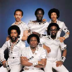 Hey what about the commodores in top of the charts forum