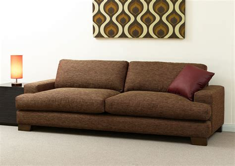 fabric sofa sofa ideas fabric sectional sofas