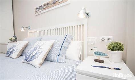 cabeceros de cama baratos  modernos  encontraras en ikea mueblesueco