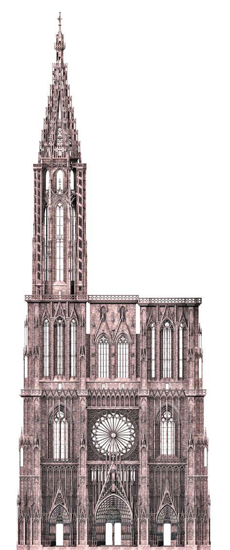amiens cathedral floor plan 100 amiens cathedral floor plan 034 high
