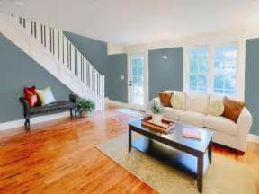 interior best gray paint colors for home with wooden