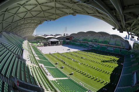 section 32 australia ukmix view topic taylor swift the 1989 world tour