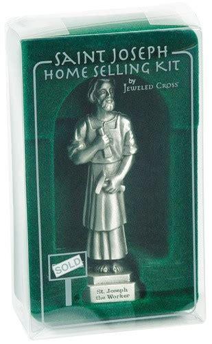 st joseph home sale kit lookup beforebuying