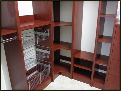 home depot closets organizers custom closet organizers home depot home design ideas