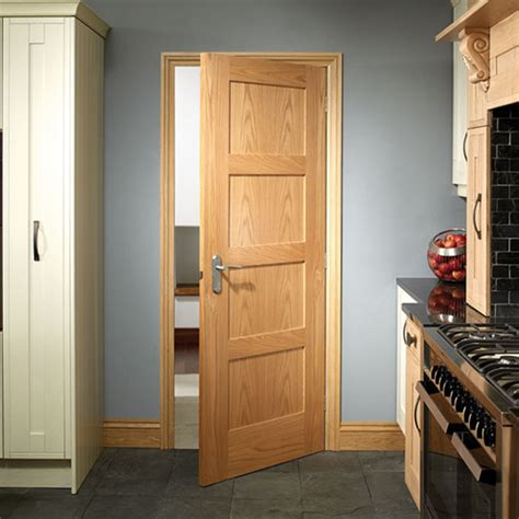 Clearance Patio Doors Interior And Exterior Timber Doors And Windows From Huws Gray